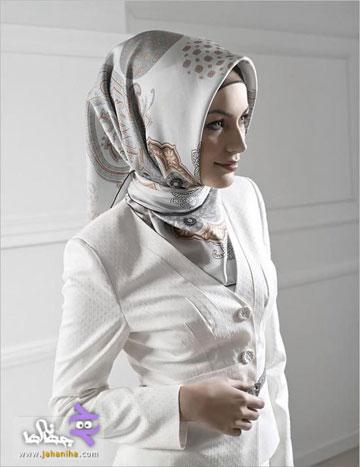 مدل مانتو زنانه2015
