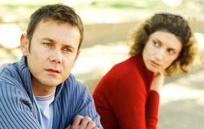 زندگی زناشویی,عاشقانهترین لحظات زندگی,مرد در زندگی زناشویی,بعد از ازدواج, دوران مجردی,قبول مسئولیت یک زندگی,مرد زندگی,خصلت زنها
