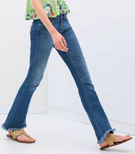 مدل های جدید شلوار زنانه,شلوار جین زنانه,مدل های شلوار جین زنانه,تازه ترین مدل های شلوار زنانه,تصاویر شلوار زنانه مدل های جدید شلوار زنانه,شلوار جین زنانه,مدل های شلوار جین زنانه,تازه ترین مدل های شلوار زنانه,تصاویر شلوار زنانهمدل های جدید شلوار زنانه,شلوار جین زنانه,مدل های شلوار جین زنانه,تازه ترین مدل های شلوار زنانه,تصاویر شلوار زنانه,عکس شلوار زنانه,شلوار لی زنانهعکس شلوار زنانه,شلوار لی زنانه,عکس شلوار زنانه,شلوار لی زنانه