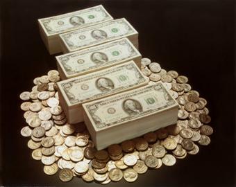 پول,پردرآمدترین مشاغل ایران,پر پول ترین مشاغل ایران