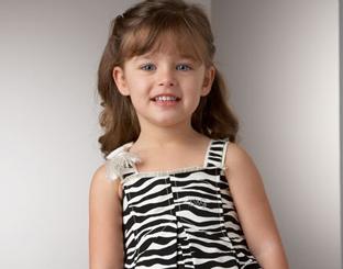 روانشناسی,فرزند نابغه,داشتن فرزند نابغه,باهوشتر کردن فرزند,افزایش هوش,ضریب هوشی,باهوشتر,مهارتهای ذهنی,تقویت هوش, عصاره هوش,افزایش ضریب هوشی,قدرت تفکر و هوش