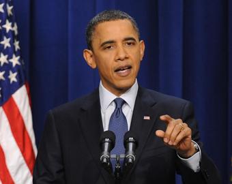 اخبار,اخبار روز,اخبار سیاسی,اخبار اوباما,جدیدترین خبرها از اوباما,Obama News Today
