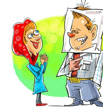 پیشنهاد ازدواج,آماده ازدواج,صحبت درباره ازدواج,زندگی مشترک,درباره ازدواج,درخواست ازدواج,پیشنهاد ازدواج به دخترها