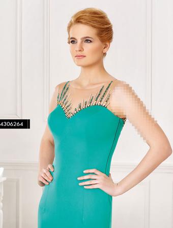 مدل لباس مجلسی 2015,لباس مجلسی جدید 2015,مدل لباس مجلسی دخترانه 2015