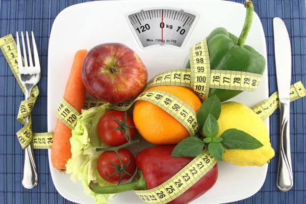 کاهش اشتها,روشهای کم کردن اشتها,راههای وزن کم کردن,لاغر شدن,کاهش وزن, رژیم لاغری,چگونه لاغر شوم,کم کردن کالری,تناسب اندام,زیبایی اندام