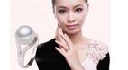 جدیدترین مدل های انگشتر نامزدی زنانه سال94