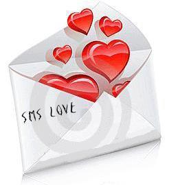 اس ام اس عاشقانه,پیامک عاشقانه,اس ام اس های عاشقانه جدید,استتوس های عاشقانه,جملات کوتاه عاشقانه,جملات زیبای عاشقانه,متن زیبای عاشقانه,اس ام اس به سلامتی,دوبیتی عاشقانه,پیامک جدید عاشقانه,جدیدترین اس ام اس های عاشقانه,جدیدترین sms های عاشقانه,happy sms,سایت اس ام اس,عاشقانه ترین اس ام اس دنیا,عاشقانه ترین و سوزناک ترین اس ام اس دنیا,اس ام اس های سوزناک تنهایی,گریه اورترین اس ام اس دنیا,love sms