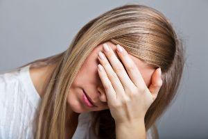 سوزش ادرار,علل سوزش ادرار,تکرر ادرار,درمان سوزش ادرار,سوزش ادرار در زنان,دلایل سوزش ادرار,علائم عفونت ادراری در زنان,نشانه های عفونت مجراری ادراری,بیماریهای زنان,بهداشت بانوان