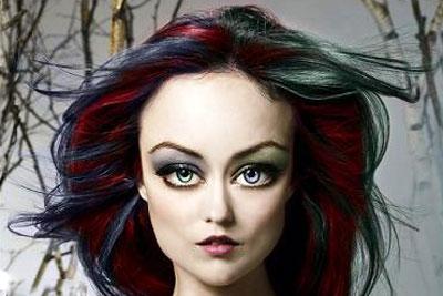 فال,فال و طالع بینی,طالع بینی,آموزش طالع بینی,سایت طالع بینی,آموزش طالع بینی از روی مو,طالع بینی مو,فال گیری از روی مو,طالع بینی رنگ و حالت مو,شناخت افراد از روی رنگ مو,شناخت افراد از روی حالت مو