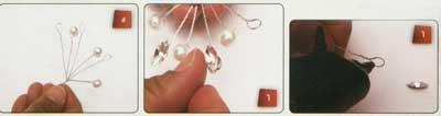آموزش تاج سازی,ساخت تاج عروس,الگوهای ساخت تاج عروس,آموزش ساخت تاج با مروارید,آموزش منجوق دوزی,منجوق بافی,آموزش ساخت تاج عروس با منجوق,آموزش ساخت تاج عروس با ملیله,آموزش ملیله دوزی یا ملیله بافی,اموزش منجوق دوزی یا منجوق بافی,ساخت تاج های ژله ای,آموزش ساخت تاج عروس ژله ای
