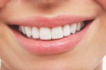 سفیدی دندان,راه و روش سفیدی داندا,ازبین بردن بوی بد دهان