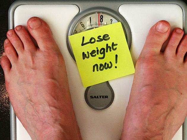 لاغری,راههای افزایش وزن,رژیم لاغری,رژیم غذایی,افزایش وزن, بی اشتهایی,راههای چاقی,لاغری مفرط,تغذیه غذایی,درمان لاغری,راه افزایش وزن