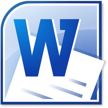 ترفند ورد,مدیریت کارهای روزمره با Word,نرم افزار word,اپلیکیشن ورد,فروشگاه آفیس,ترفندهای کامپیوتری,آموزش ورد,حساب مایکروسافت,نرم افزار آفیس,مدیریت کارهای روزمره