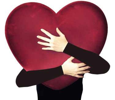 راه هاي عاشق كردن مرد,راه هاي وابسته كردن مرد,عاشق كردن مرد به خود,وابسته كردن مرد به خود,عاشق كردن نامزد به خود,وابسته كردن نامزد به خود,راه هاي جذب مرد,آموزش جذب مرد به خود,مردان چه كلماتي رو دوست ندارند بگويند,ازكجا بدانيم شوهرمان عاشقمان است؟,علائم عشق شوهر به زن,راه هاي عشق شوهر به زن,نشانه هاي عاشق بودن مرد به زن,علائم عاشق بودن مرد به زنش,