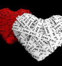 راز هاي موفقيت در زندگي,زندگي خوب,زندگي موفق,داشتن زندگي موفق,داشتن زندگي ايده آل,بهتر كردن زندگي,داشتن روابط خوب و ايده آل با همسر,راه هاي افزايش مهر بين همسران,آموزش افزايش مهرو محبت بين همسر,كاهش كينه و كدورت بين همسر,كاهش دادن كينه و كدورت بين زن و شوهر