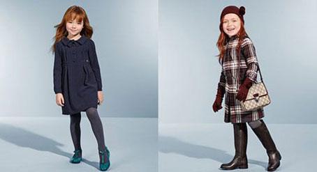 لباس پسرانه,مدل لباس پسرانه,مدل لباس زمستانی پسرانه