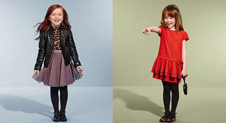 شیکترین مدل لباس بچه گانه,لباس دخترانه,مدل لباس دخترانه