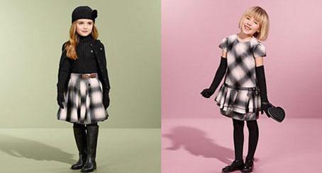 لباس بچه گانه برند Gucci,لباس زمستانی برند Gucci
