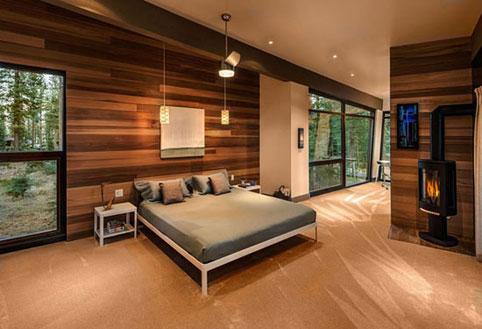 مدل منزل,مدل جدید منزل,طراحی خانه,طراحی منزل