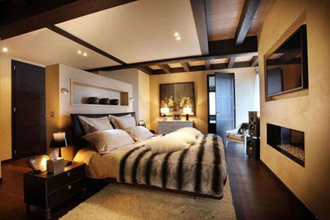 مدل های طراحی اتاق خواب,طراحی اتاق خوب,مدل های اتاق خواب