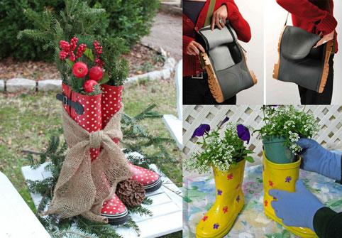 آموزش ساخت گلدان تزئینی,ساخت کاردستی با وسایل دورریختنی