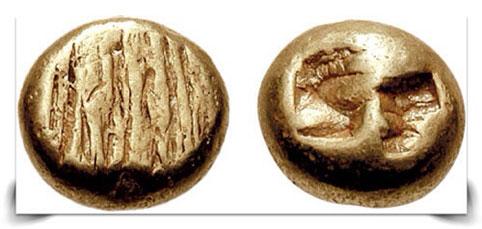 سكه های طلا,سكه های نقره ای,سكه ها مسی,تاریخ و تمدن,تاریخ ایران و جهان