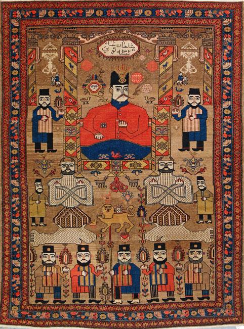 بافتن فرش,هنر قاليبافى,قالى,تاريخچه فرش,فرش بافی,طرح فرش