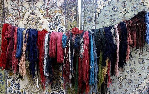 بهترين فرش هاى ايرانى,فرش پارسى,كهن ترين فرش ها,فرش هاى حصيرى,فرش ايرانى