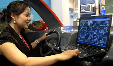 تکنولوژی آینده,تکنولوژی فردا,اینترنت پر سرعت,پرسرعت ترین اینترنت دنیا