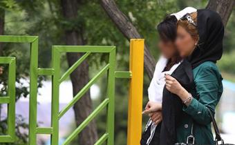 دختران بد حجاب,عکس دختران سکس,دختران سکس ایرانی