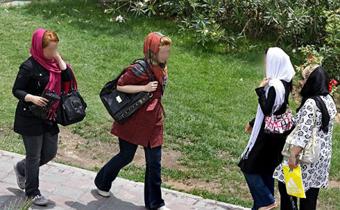 دختران بی حجاب ایران,دختران بد حجاب ایران