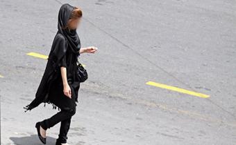 تصاویر لخت دختران,عکس لخت دختران,سکس ایرانی