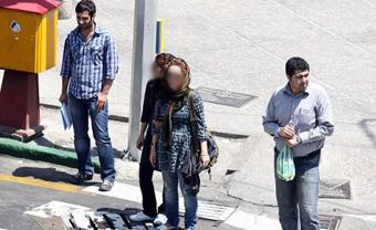 تصاویر سکس دختران,عکس سکس,سکس دختران تهران