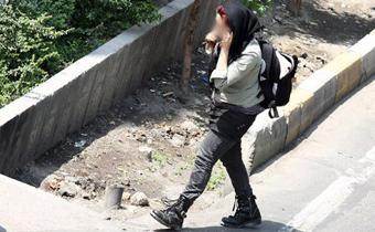 تصاویر سکس دختران,عکس سکس دختران,دختران تهران