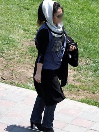 دختر لخت تهرانی,دختر سکس تهرانی,دختر بی حجاب تهرانی