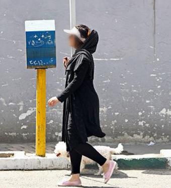 تصاویر سکس,عکس سکس,تصاویر لخت,عکس لخت,عکس لخت دختران تهران