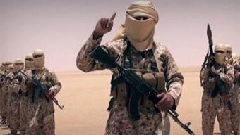 داعش,هلاکت داعش,کشته شدن داعش,فیلم داعش,فیلم داعش در یمن