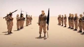 داعش,خبرهای داعش,اخبار داعش,اخبار مهم داعش,داعش در یمن