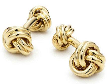 گران ترین جواهرات,مدل های طلا به سبک جدید,مدل گوشواره