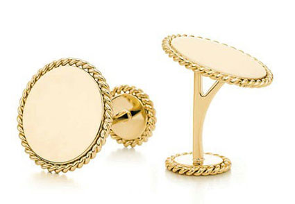 سایت مدل طلا و جواهرات,شیکترین مدل های طلا