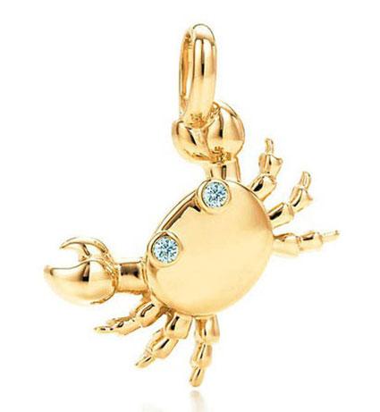 مدل طلا و جواهرات,جدیدترین مدل طلا و جواهرات