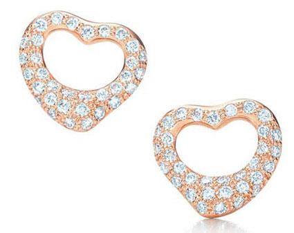ست های گوشواره,گوشواره زنانه,طلا و جواهرات,سایت طلا و جواهرات