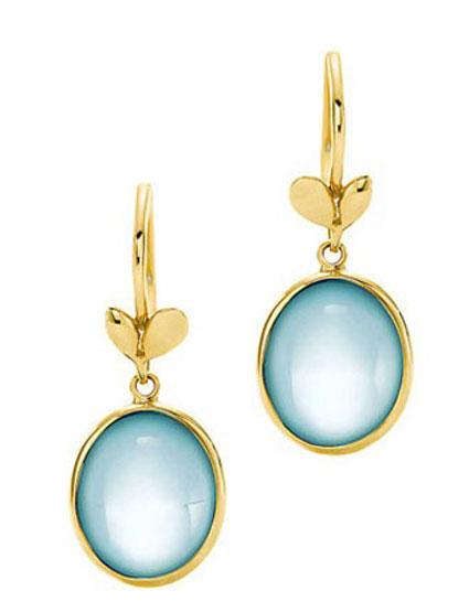 گرانترین طلاهای دنیا,گرانترین جواهرات دنیا,گران ترین جواهرات