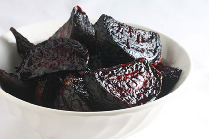 انواع پخت لبو,طرز پخت لبو,آموزش پخت لبو,نکاتی برای پخت لبو