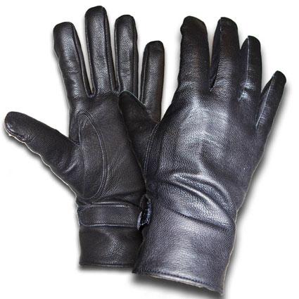 عکس دستکش چرم,تصاویر دستکش مردانه,عکس دستکش مردانه
