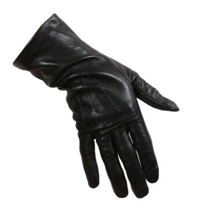 مدل های دستکش,شیکترین مدل های دستکش چرم,تصاویر دستکش چرم