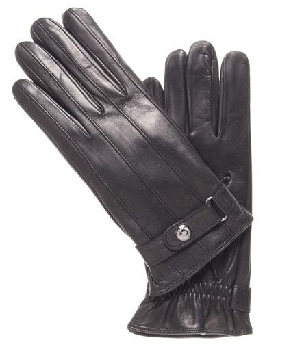 دوخت دستکش,آموزش دوخت دستکش,دوخت دستکش چرم مردانه
