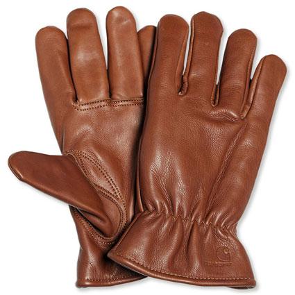 دستکش مردانه,دستکش چرم مردانه,مدل دستکش چرم مردانه