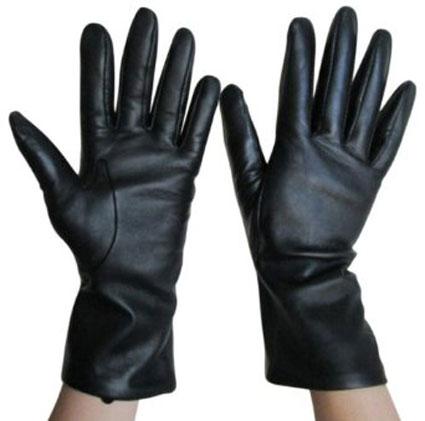 مدل دستکش مردانه,جدیدترین مدل دستکش مردانه