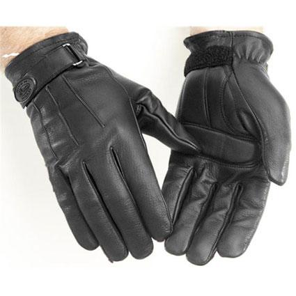 تصاویر دستکش چرم,عکس دستکش چرم,تصاویر دستکش مردانه